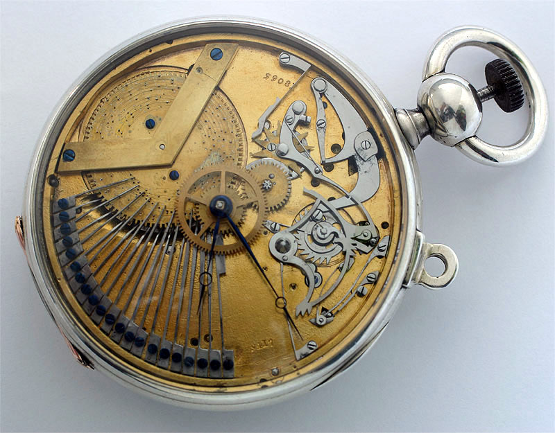 http://www.horology.ru/TZ/music/m01.jpg