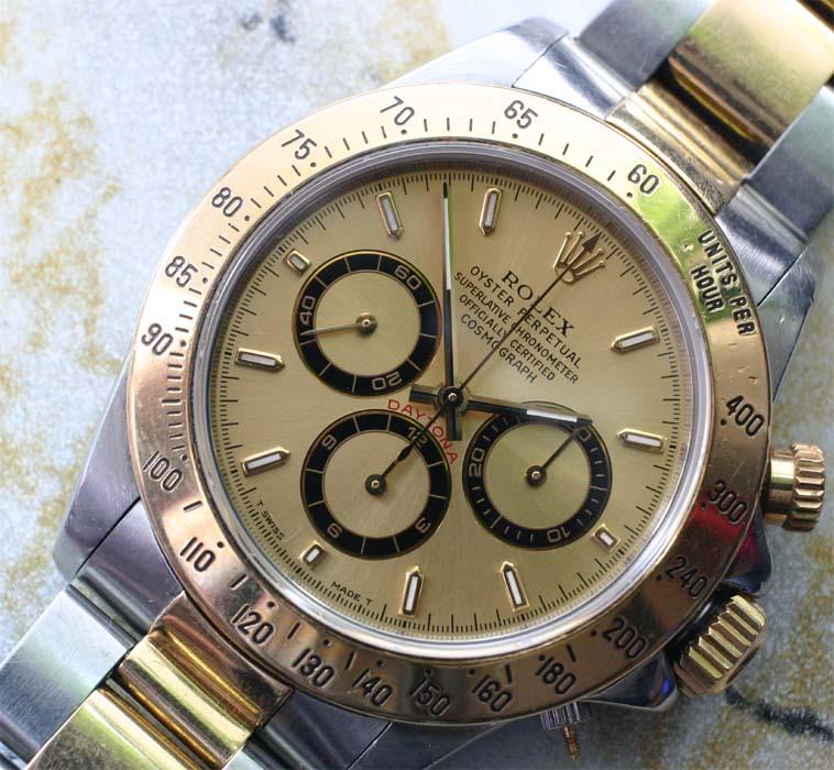 часы | Прикрепленное изображение | часы ролекс