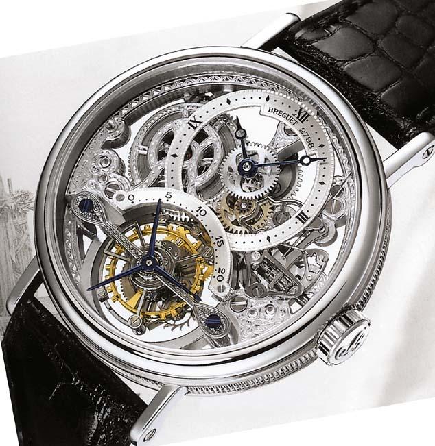 Описание: Описание: Наручные часы Platinor