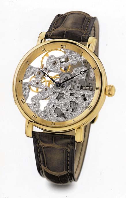 часы seiko женские. Швейцарские часы