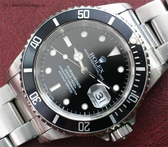 часы Rolex 2840568, копии швейцарских часов